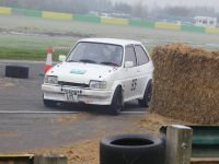 Jack Frost Stages - Croft 12