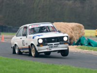Jack Frost Stages - Croft 17
