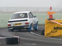 Jack Frost Stages - Croft 19