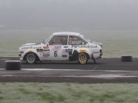 Jack Frost Stages - Croft 7