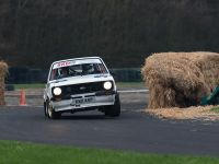 Jack Frost Stages - Croft 18