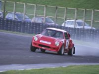 Jack Frost Stages - Croft 3