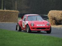 Jack Frost Stages - Croft 5