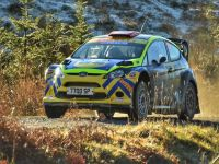 Steve Petch & John Nicholson Grizedale stages 2016 (Pic by Cath Hutchinson)