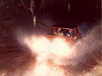 Durham Autmobile Club Archive Photo  10
