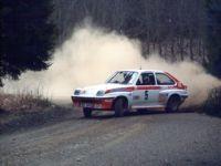 Durham Autmobile Club Archive Photo  11