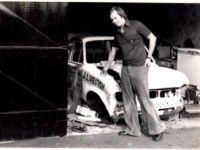 Durham Autmobile Club Archive Photo  13