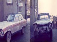 Durham Autmobile Club Archive Photo  14