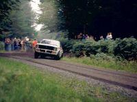 Durham Autmobile Club Archive Photo  16