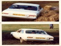 Durham Autmobile Club Archive Photo  1