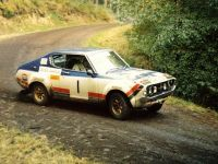 Durham Autmobile Club Archive Photo  3