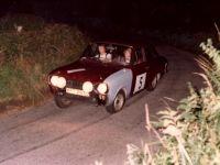 Durham Autmobile Club Archive Photo 4