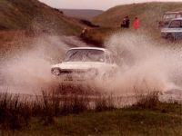 Durham Autmobile Club Archive Photo 5