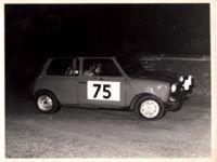 Durham Autmobile Club Archive Photo  7