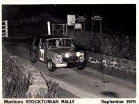 Durham Autmobile Club Archive Photo  8