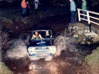 Durham Autmobile Club Archive Photo  9
